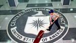 Irán anuncia arresto de 17 espías de la CIA y la condena a muerte de varios