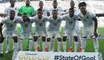 Panamá busca sacar del camino al sub campeón de la Copa Oro