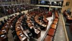 A tercer debate proyecto de ley que crea bono para jubilados