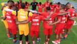 Selección de Panamá se concentrará en Estados Unidos para afrontar Copa Oro