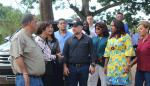 MOP apuesta por las asociaciones público-privadas para ejecutar obras