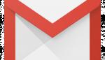 Gmail celebra sus 15 años mejorando algunas de sus funciones