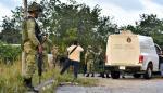 Guardia Nacional, la 'nueva' apuesta de México para enfrentar la crisis de violencia