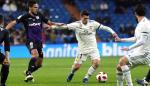 El Real Madrid sentencia y el Atlético cumple con la tradición en Girona