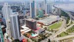 La CE incluye a Panamá en lista países con deficiencias ante blanqueo dinero