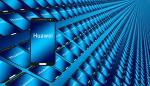 Empresas de EEUU podrán vender productos a Huawei, anuncia Trump