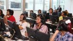 Presidente Varela inaugura periodo académico del ITSE