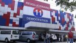 El PRD, el partido con candidatos postulados para las elecciones de mayo