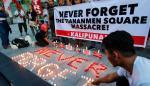 Tiananmen y el terror del Partido Comunista chino a perder hegemonía