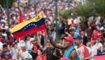 Guyana llama al diálogo político a todas las partes en Venezuela