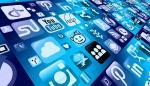 Regulador chino de internet elimina 33,000 aplicaciones con contenidos ilegales