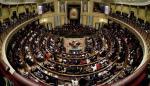 El Parlamento español se inaugura con gresca y augura una legislatura tensa