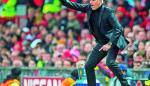 Mourinho descarta al Benfica