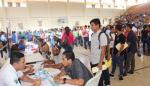 Panamá perdió más de 13 mil empleos en 2018