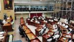 Acuerdo legislativo