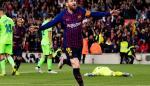 El Barcelona regresa a los entrenamientos pensando en la Liga de Campeones