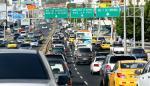 Ley de seguro obligatorio dinamiza primas de autos