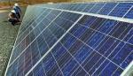 Panamá y ONU Medio Ambiente lanzan plan para promover uso de la energía solar térmica
