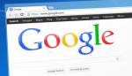 Google invertirá 1.000 millones en la construcción de viviendas en California