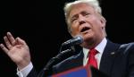 """Trump confirma """"reunión prolongada"""" con Xi en la cumbre del G20 de Japón"""