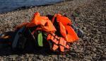 ACNUR llama a Europa a no obstaculizar rescates a ONGs tras graves naufragios
