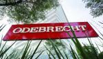 Odebrecht pagará una indemnización millonaria a Eletrobras por corruptelas