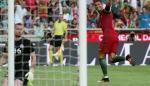 Portugal y Suiza, el duelo entre Cristiano y Seferovic