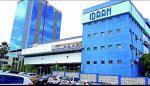 Idaan prepara ternas para director y subdirector con 43 aspirantes
