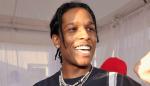La fiscalía sueca acusa formalmente de asalto y agresión al rapero A$AP Rocky