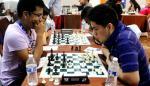 El 'juego ciencia' tiene su campeonato nacional