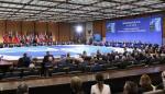 La OTAN aprueba medidas para reforzar su presencia en el mar Negro