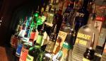 Alcaldía chorrerana prohíbe venta de licor y fiestas en Semana Santa