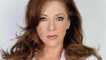 Muere la actriz mexicana Edith González a los 54 años víctima del cáncer