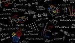 Jornada alusiva a las matemáticas