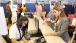 Renuncias 'sin papel': Mitradel habilita trámites en línea