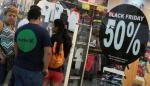 Policía desplegará 250 unidades para elBlack Weekend