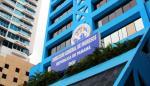 La DGI efectuará hasta hoy el cobro de los Impuesto de Inmuebles