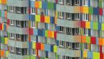 Alemanes se endeudan cada vez más para comprarse una vivienda