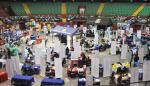 Mitradel ofrecerá 4 mil nuevos empleos durante feria de oportunidades