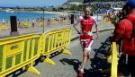 La suiza Daniela Ryf hace historia con su quinto mundial 70.3