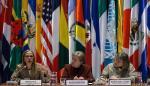 ONU Mujeres: si la mujer no participa en la economía, Latinoamérica no crecerá