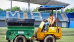 Pandeportes y Fepafut le meten la mano al estadio Maracaná