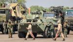 La tensa calma entre países hermanos por ejercicios militares de Maduro