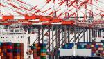 FMI dice que guerra comercial empieza a ralentizar dinamismo económico global