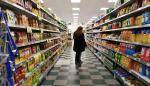 Los precios al consumidor en Argentina suben 54,5 % interanual en agosto