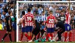 El City sorprendido, Neymar se redime, el Atleti cede el liderato