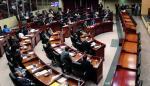 Dan viabilidad a propuesta para anular acuerdos de delación