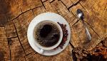 Dubái compra un kilogramo de café de Panamá en $10,000