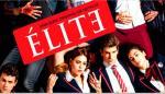 Netflix calienta motores para los estrenos de septiembre