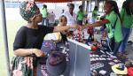 Museo Afroantillano celebró el Día Mundial del Folklore